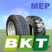 Truck Släp Kran