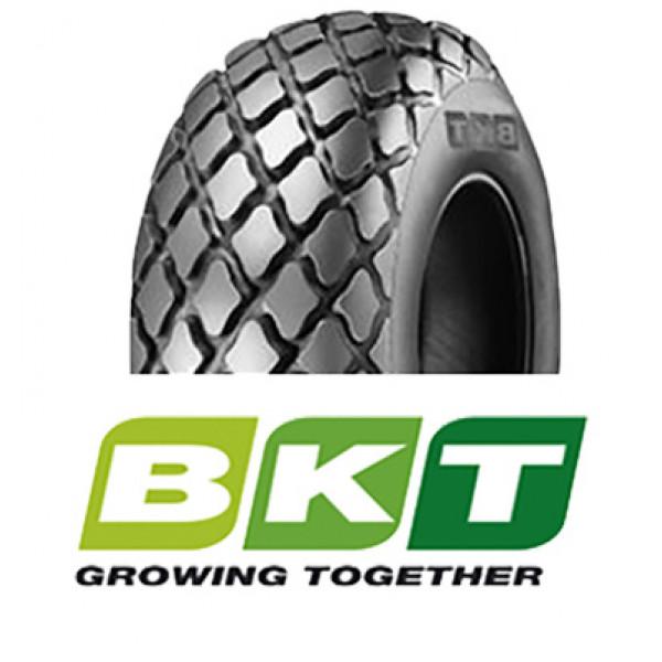 BKT 12.4/11 - 28. 8 Lagers Grönytedäck Diagonal