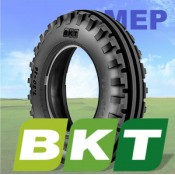 Traktorfram Tagg/Rib