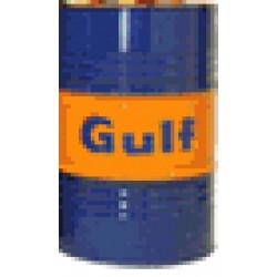 Oljor & Smörjmedel
